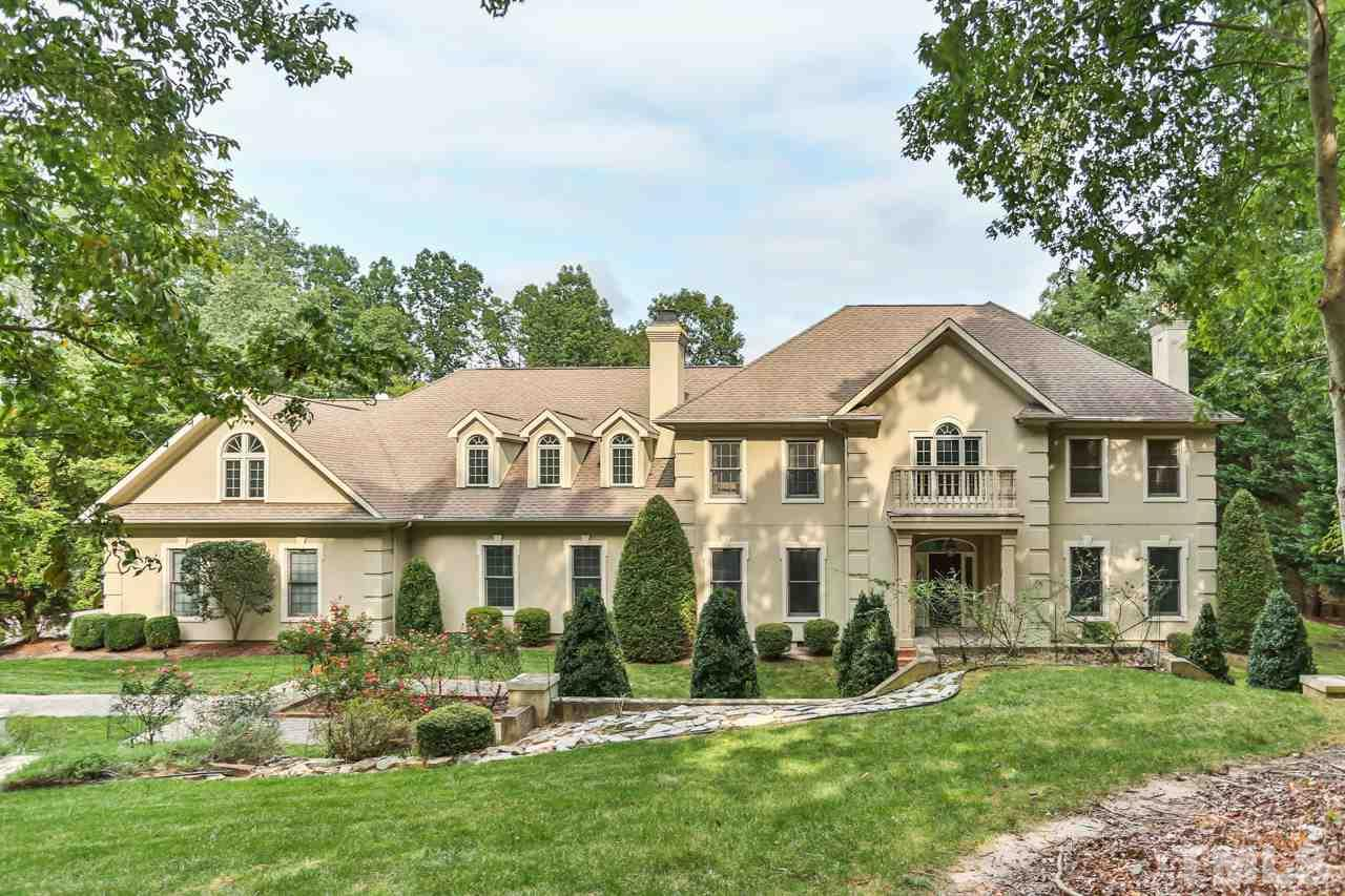 32515 Archdale, Chapel Hill, NC