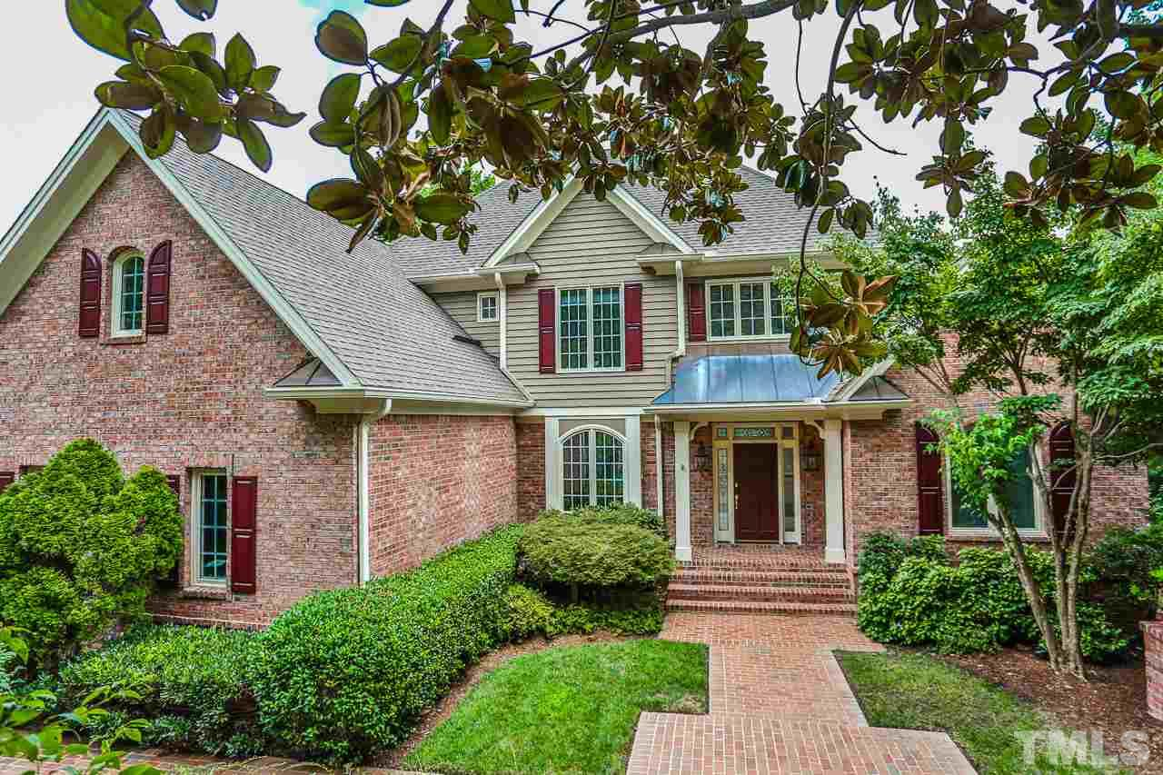 50127 Manly, Chapel Hill, NC