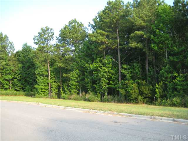 Property for sale at 410 S Main Street, Rolesville,  NC 27571