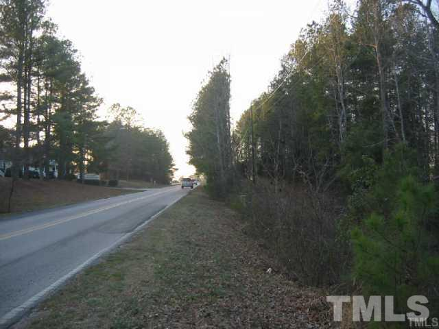 Property for sale at 0 Graham Avenue, Henderson,  NC 27536