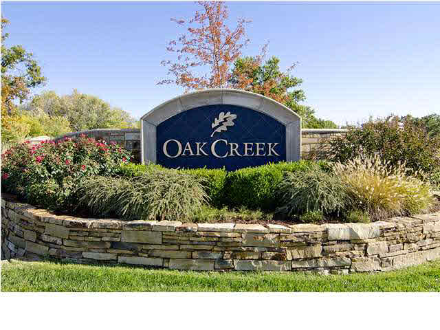 For Sale: 1932 N OAK CREEK PKWY, Wichita KS