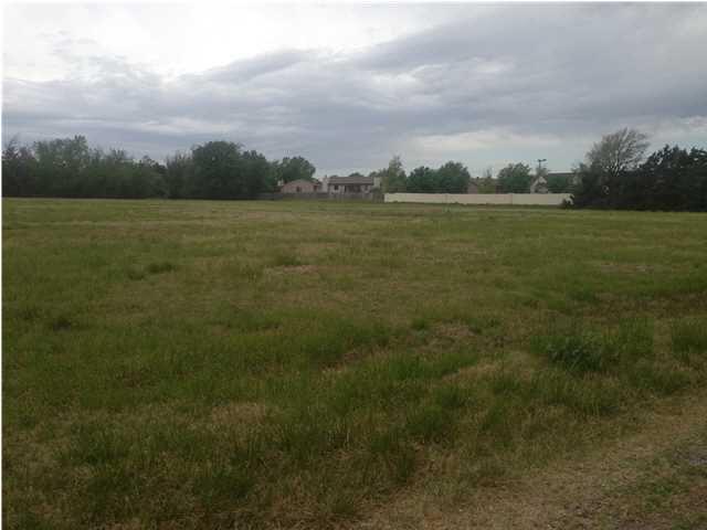For Sale: 1705 S WEBB RD, Wichita KS