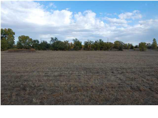 For Sale: 0 W 53RD ST N, Maize KS
