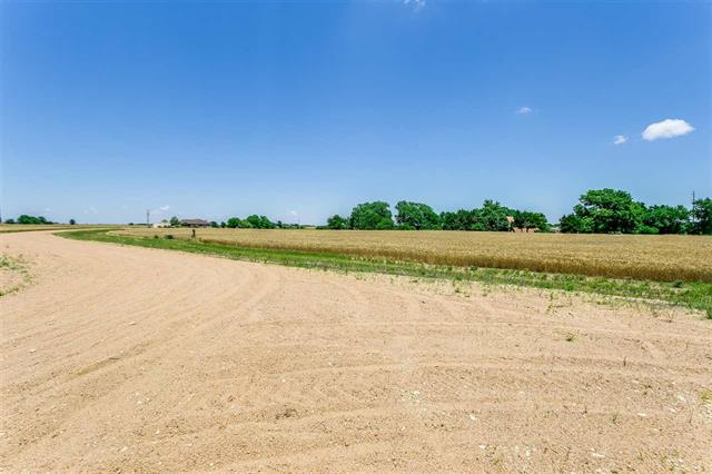 For Sale: 2105 N 331st ST W, Garden Plain KS