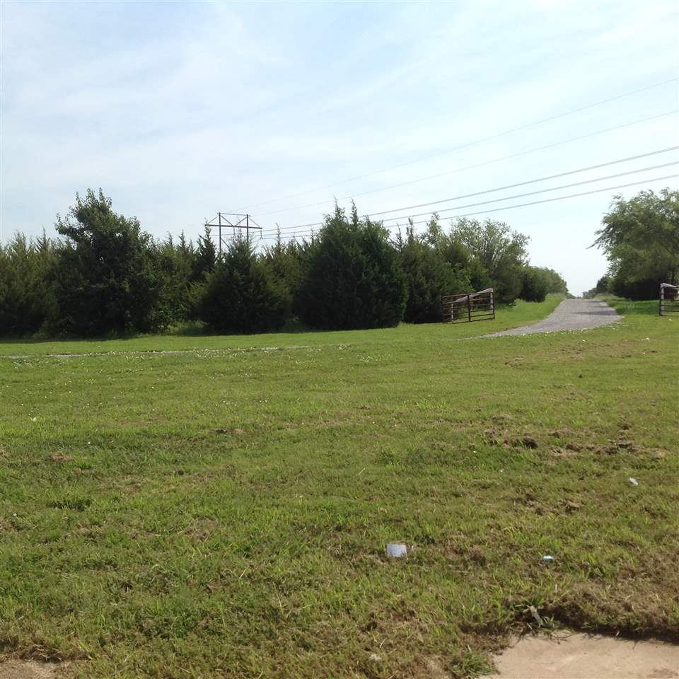 For Sale: 2024 E Tall Tree Rd, Derby KS