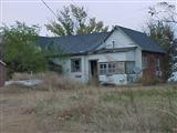 For Sale: 121 N Magnolia St, Attica KS