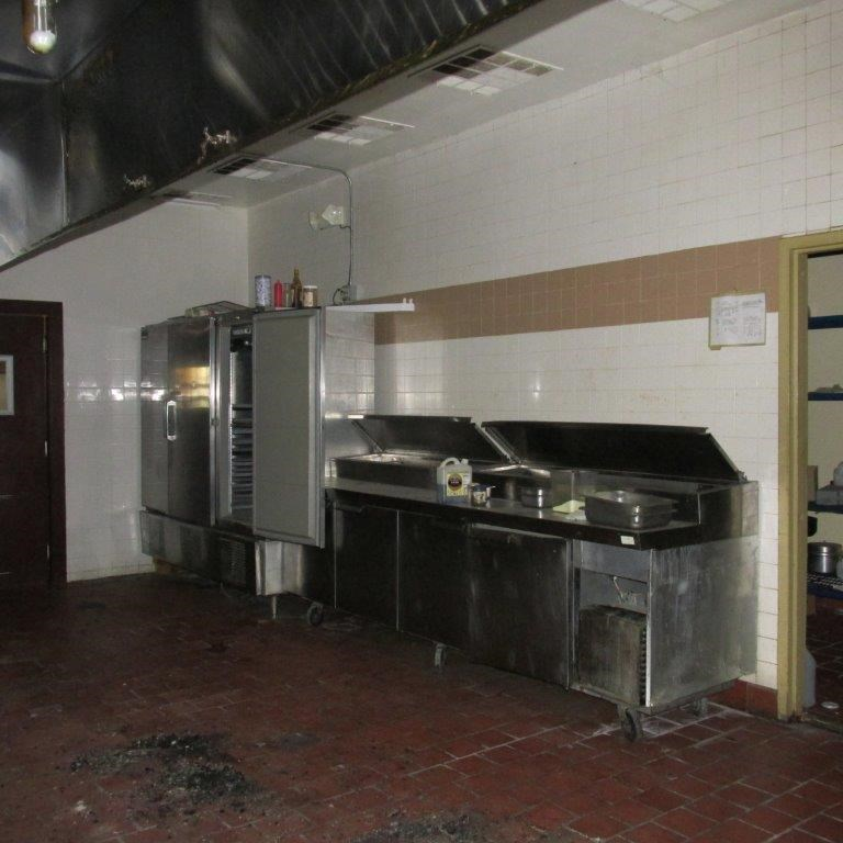 For Sale: 2010 E 9th Street, Winfield KS