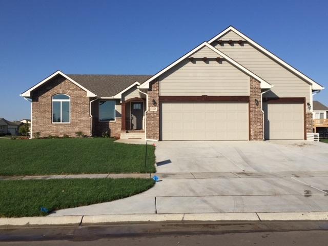 For Sale: 1543 N Stout St, Wichita KS
