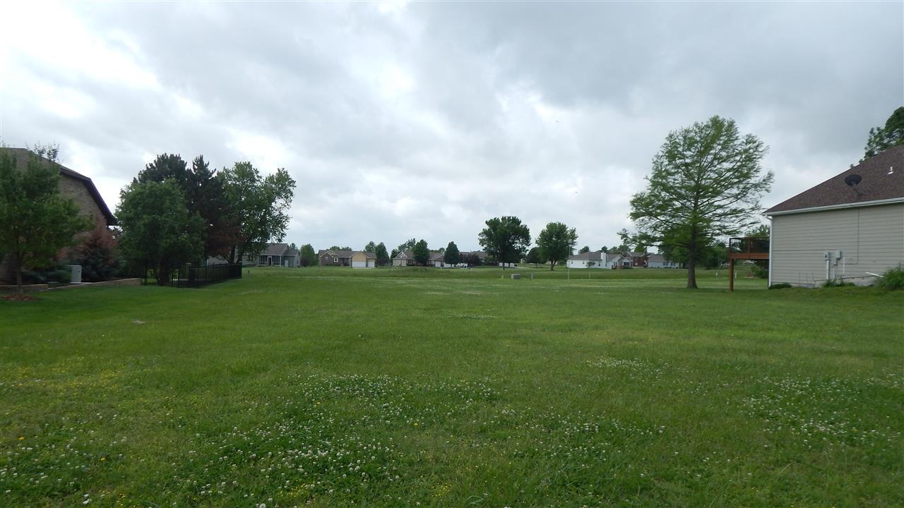 For Sale: 607 E 35th Ave, Winfield KS