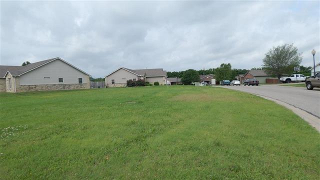 For Sale: 0  Lakeshore Dr, Winfield KS