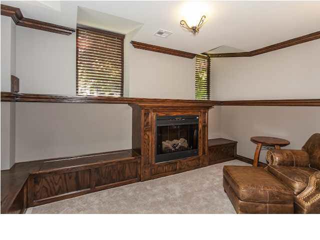 For Sale: 201 N Ohio, Wichita KS