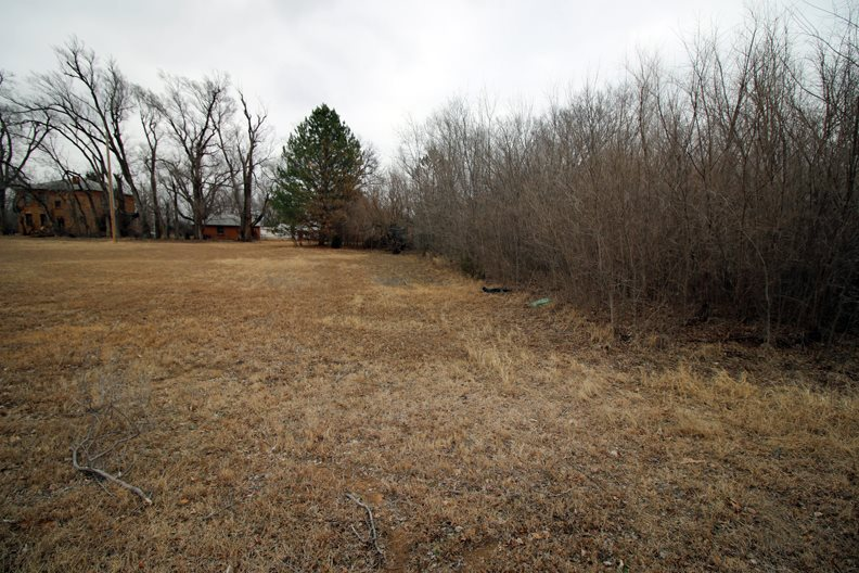 For Sale: 11321 W 53rd St N, Maize KS
