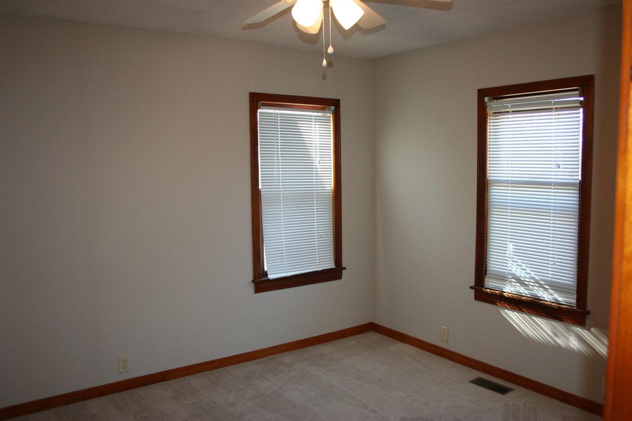For Sale: 419 W Walnut St, Argonia KS