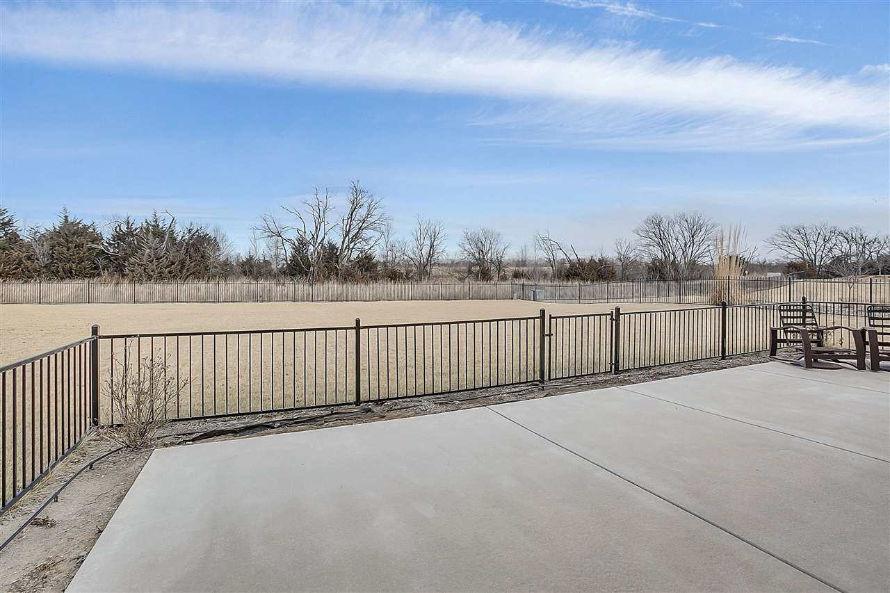 For Sale: 14624 E Cambria St, Wichita KS