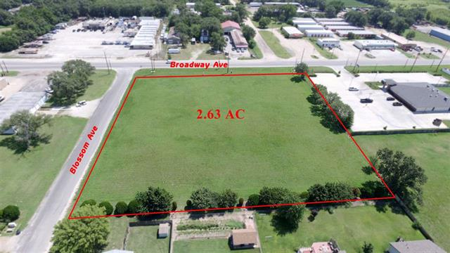 For Sale: 7429 S BROADWAY, Haysville KS