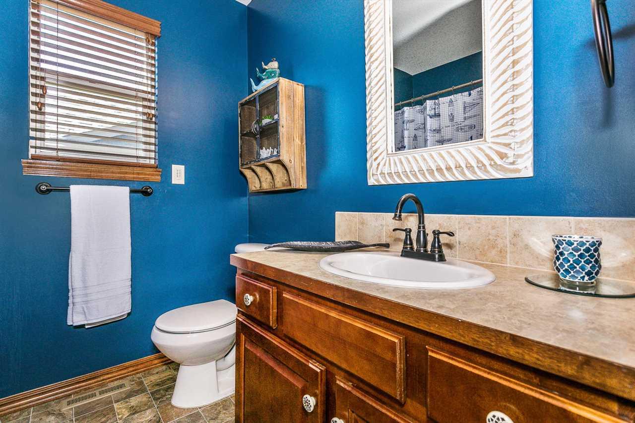 15726 E MAJESTIC ST for Sale 547899 | Wichita | Coldwell Banker ...