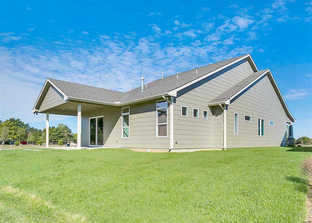 For Sale: 12905  Equestrian, Wichita KS