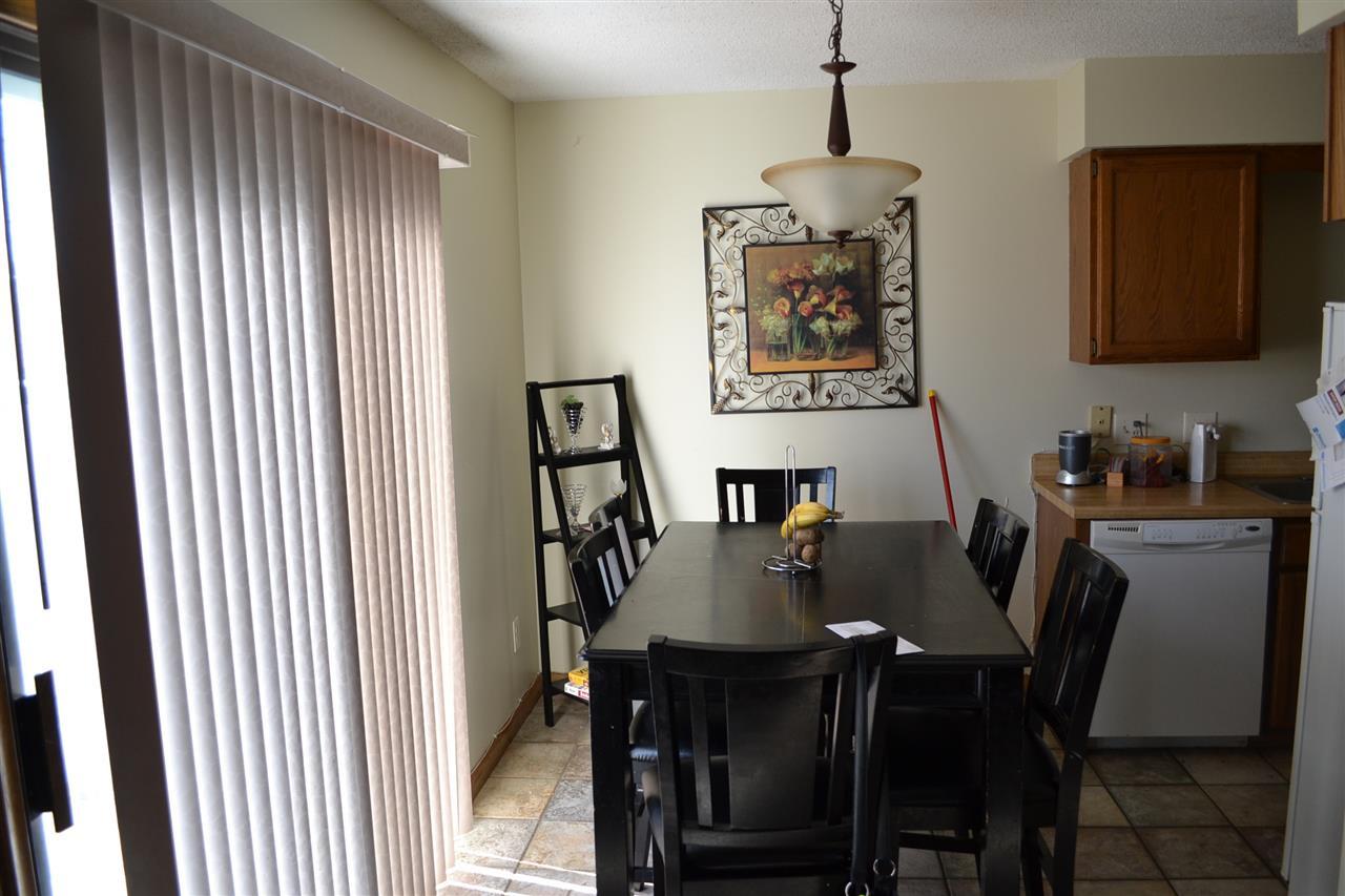 For Sale: 9017 W WESTLAWN ST, Wichita KS