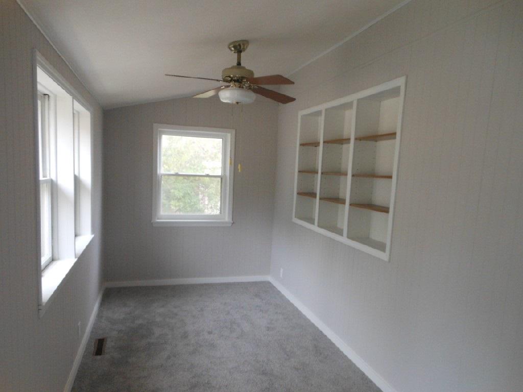 For Sale: 120  Lakeshore Drive, Marion KS