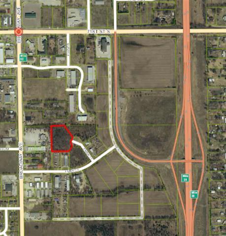 For Sale: 325 E Emmett Court, Haysville KS