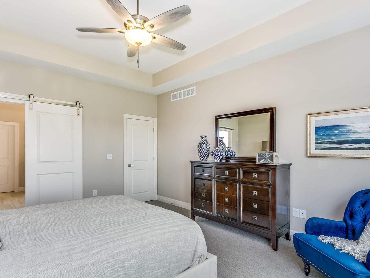 For Sale: 11606 E Winston St, Wichita KS