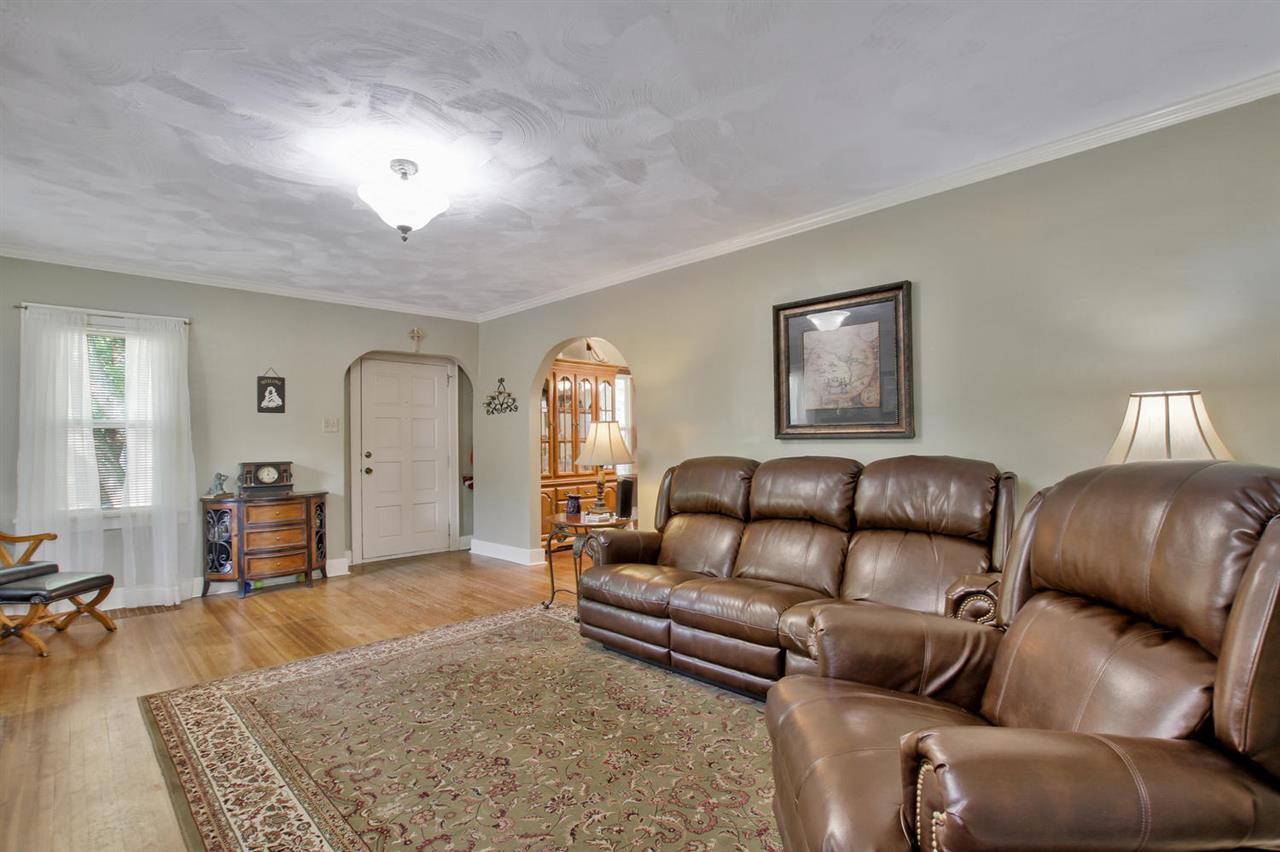 350 S Lorraine Ave, Wichita, KS 67211 - Michael Cooley (316) 941 ...