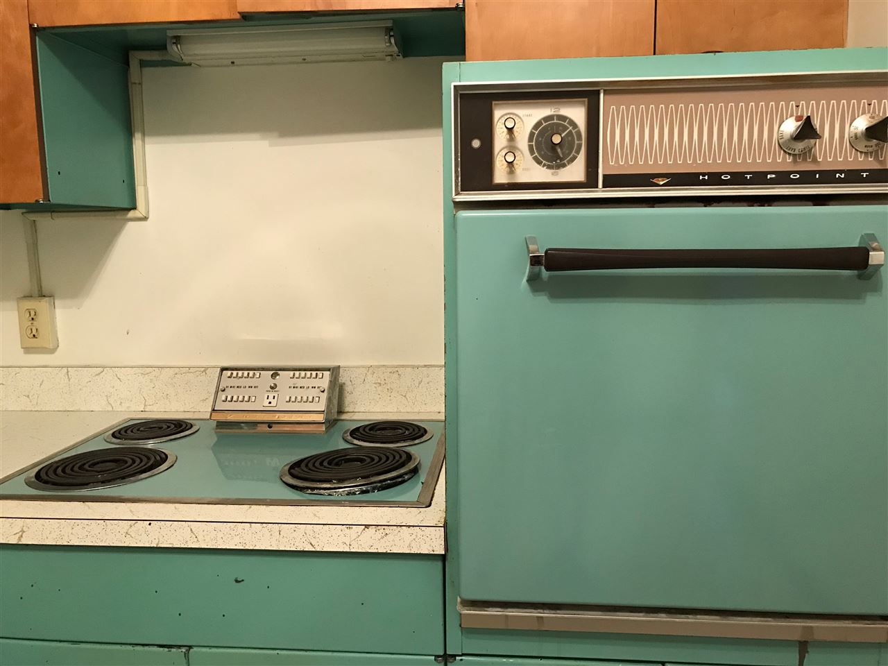 For Sale: 5051 E Lincoln 1H, Wichita KS