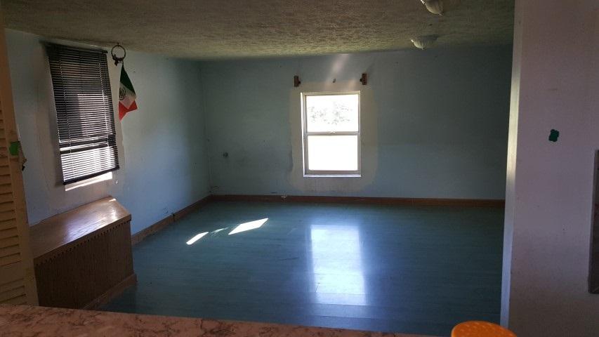 For Sale: 359 W 29th St N, Wichita KS