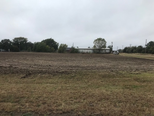 For Sale: 0 W 120TH AVE N, Conway Springs KS