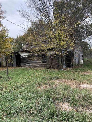 For Sale: 0000  Indigo, Hillsboro KS