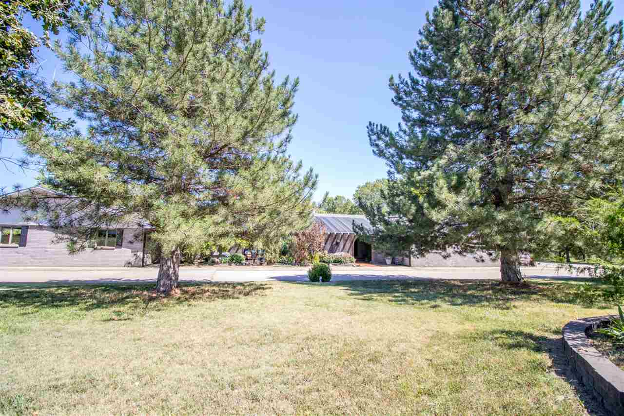 For Sale: 14866  51st Rd, Winfield KS