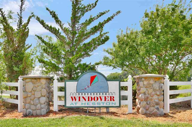 For Sale: 00000  Windover Blvd, Hesston KS