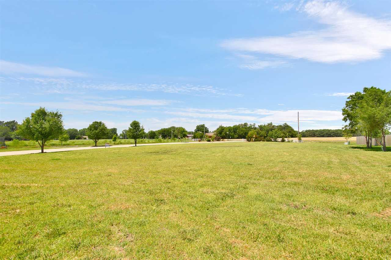 For Sale: 00000  Windover Blvd, Hesston KS