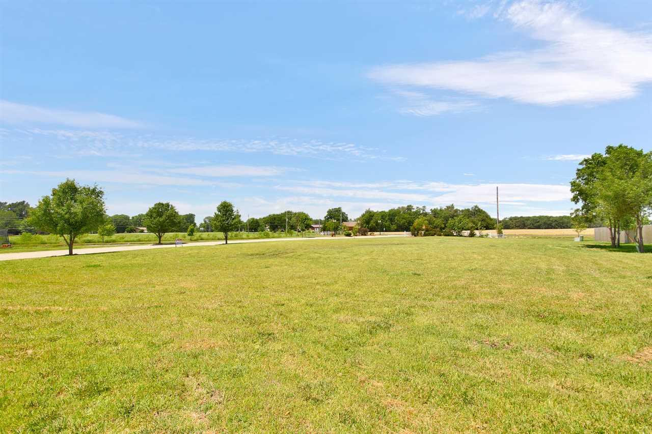 For Sale: 00000  Westover Ln, Hesston KS