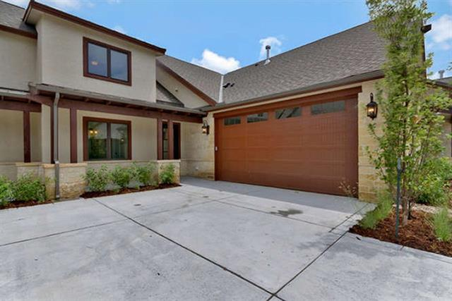 For Sale: 2252 N Tallgrass St Unit 3, Wichita KS