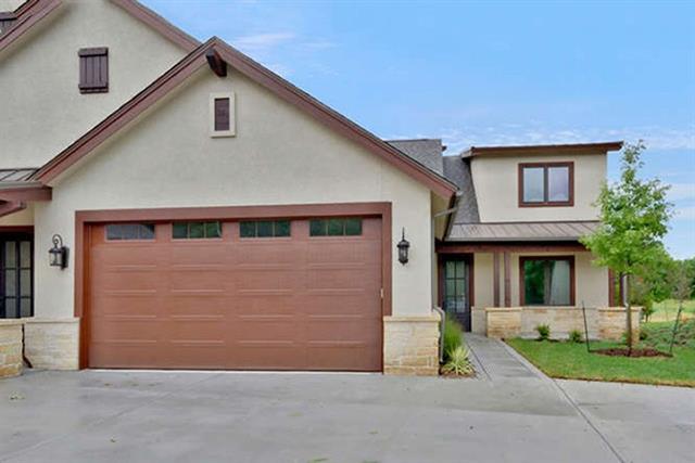 For Sale: 2264 N Tallgrass St Unit 5, Wichita KS