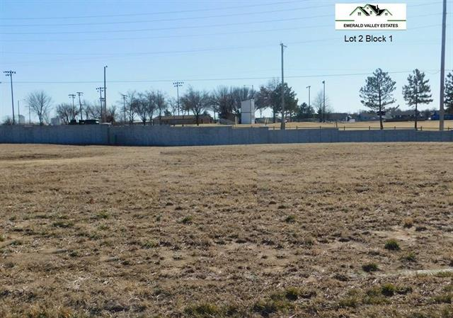 For Sale: 839 E Ruby Ct, Mulvane KS