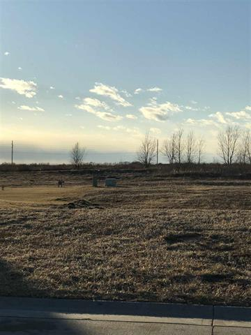 For Sale: 000  Ember Way, Hesston KS