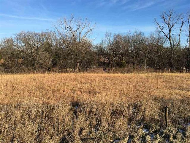 For Sale: Kanza & 160th, Yates Center KS