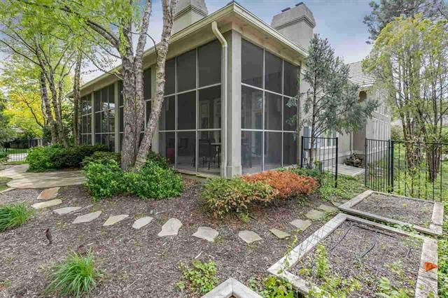 For Sale: 1507 N Foliage Ct., Wichita KS