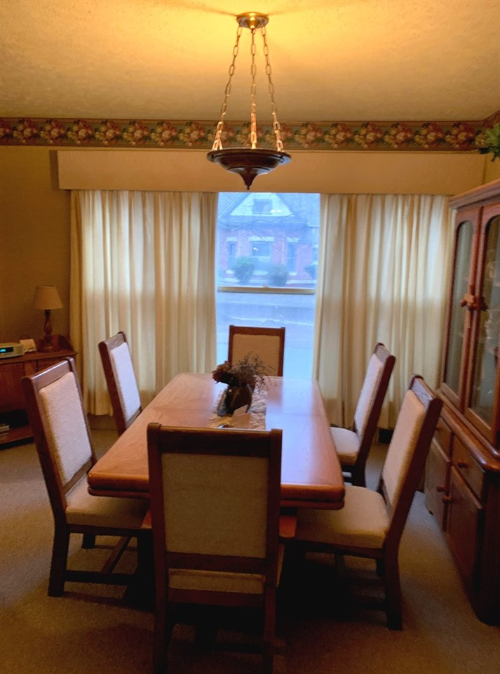 For Sale: 424 N BLUFF, Anthony KS