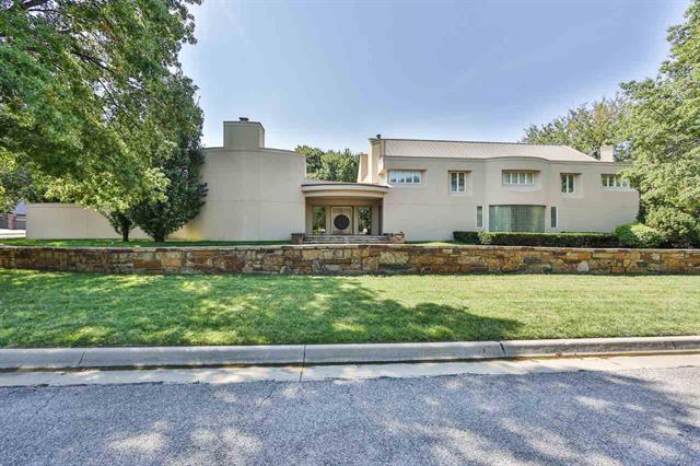 For Sale: 1410 N Linden Cir., Wichita KS