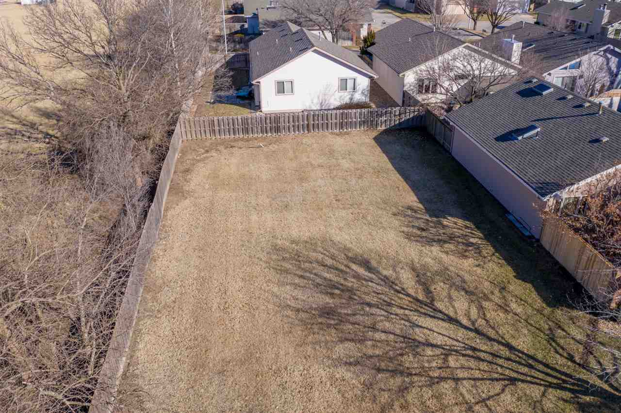 For Sale: Lot 44  Leisure Living Ventures 1st Add, Wichita KS