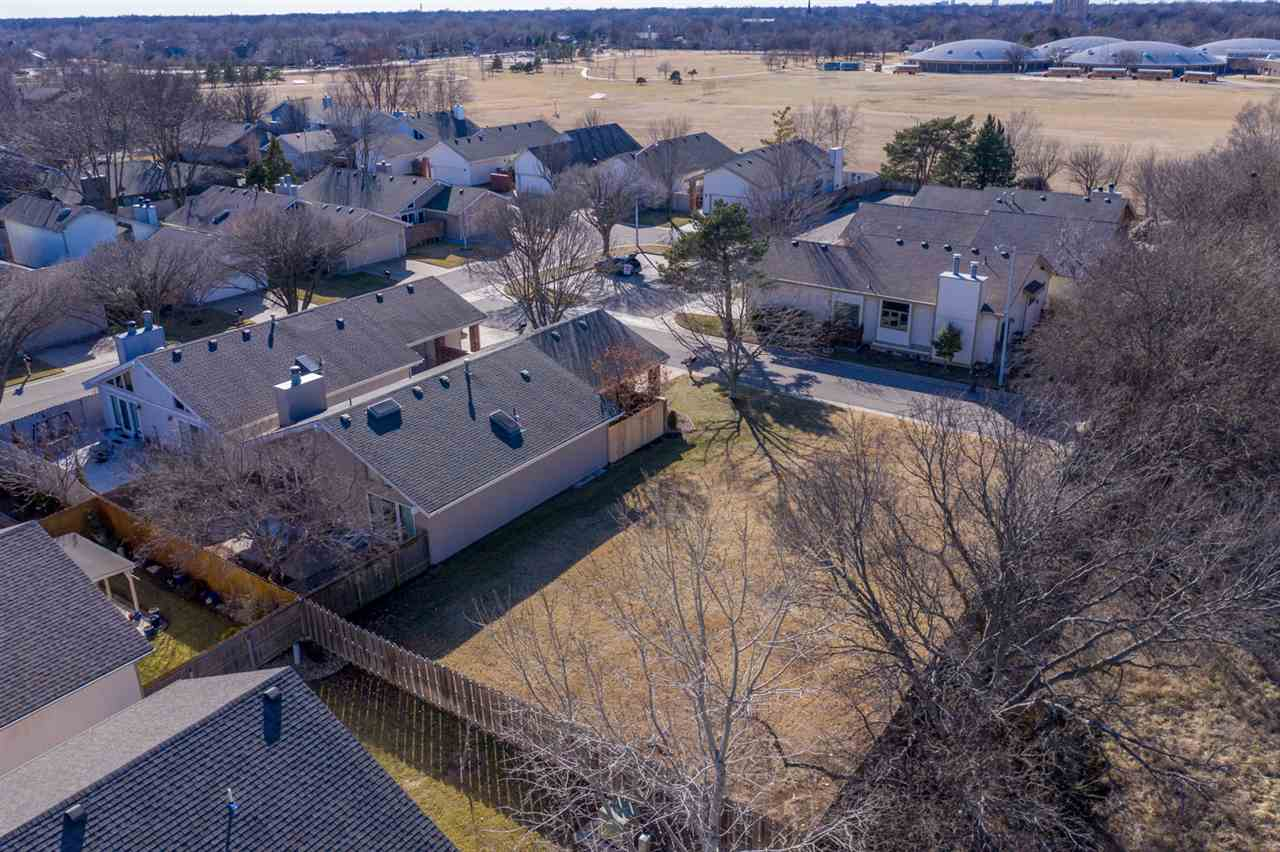 For Sale: Lot 44  Leisure Living Ventures 1st Add, Wichita KS