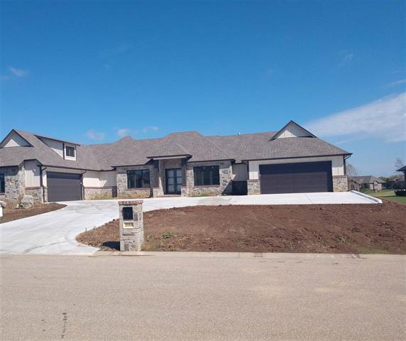 For Sale: 2114 S Celtic St, Wichita KS