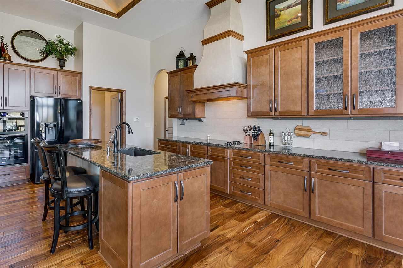 For Sale: 4054 N Stone Barn St, Maize KS