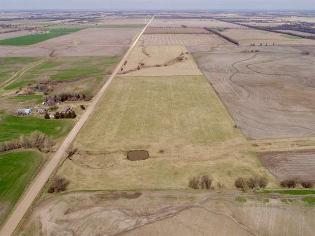 For Sale: 10300 N Woodlawn Rd, Walton KS