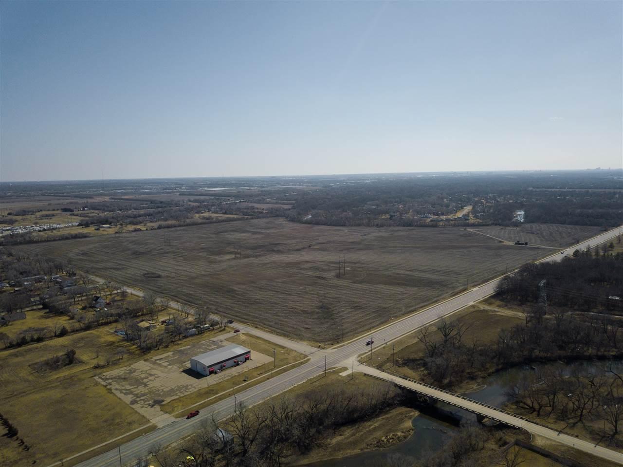 For Sale: 2403 W 69th St N, Wichita KS