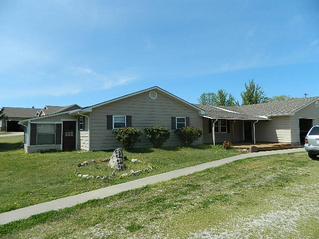 For Sale: 2200  Crestline Drive, Winfield KS
