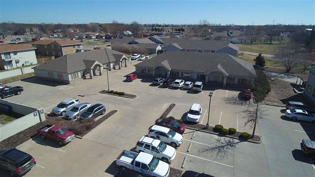 For Sale: 612 N Mulberry Rd, Derby KS